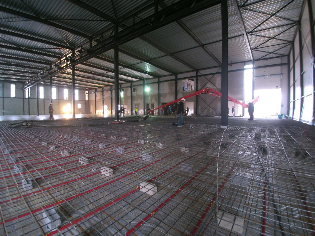 Van Berlo Vloeren : Van berlo vloeren demooilaarbeekkrant september huis ontwerp